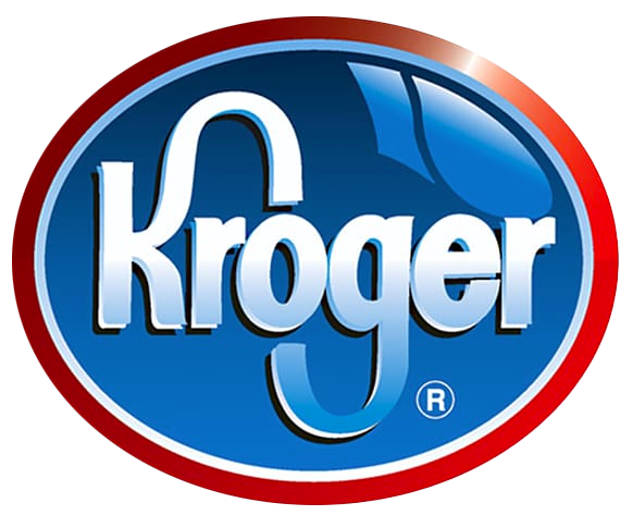 A-1 Louisville Customer: Kroger