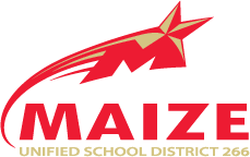 Maize School District