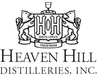 A-1 Louisville Customer: Heaven Hill Distilleries
