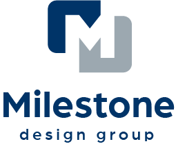 A-1 Louisville Customer: Milestone Design Group