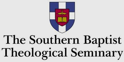 A-1 Louisville Customer: Southern Baptist Theological Seminary