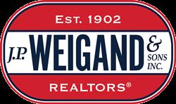 JP Weigand