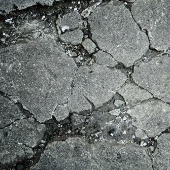How To Level A Concrete Floor Diy Concrete Floor Leveling