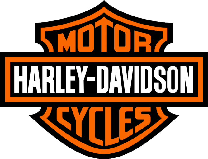 A-1 Louisville Customer: Harley Davidson