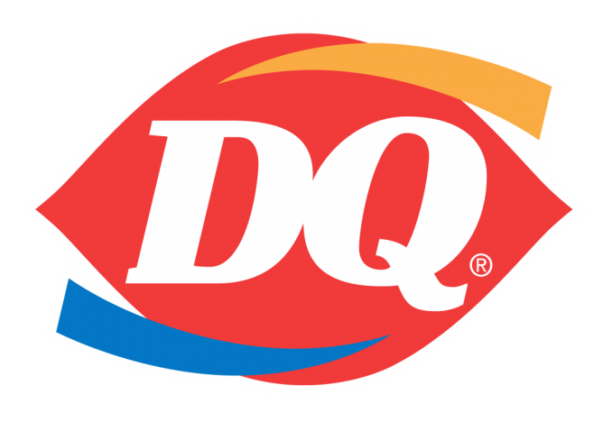 A-1 Louisville Customer: Dairy Queen