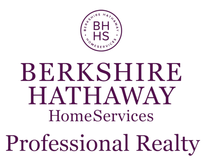A-1 Louisville Customer: Berkshire Hathaway