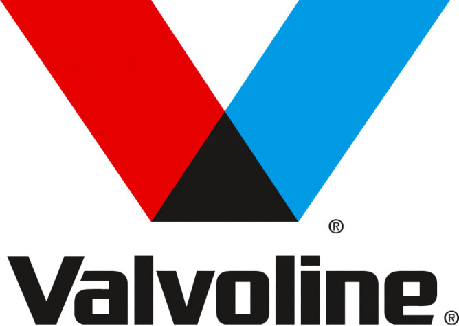A-1 Louisville Customer: Valvoline