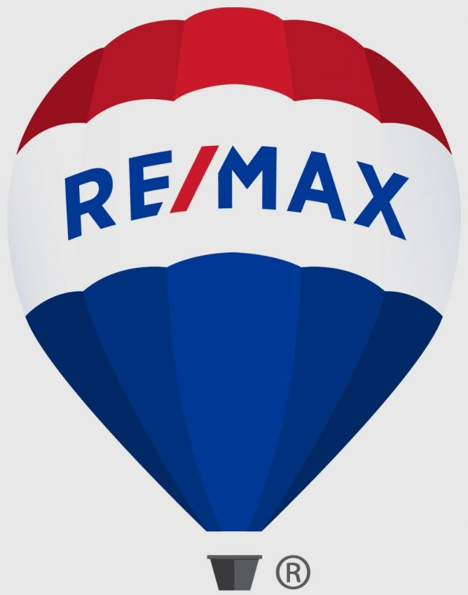 A-1 Louisville Customer: Remax Real Estate